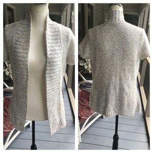 SUPER CUTE 'Arizona' cardigan sweater